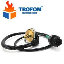 Oil Pressure Sensor For Volvo Truck D12 VN VNL VHD 20374280 20478260 20706889