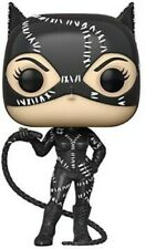 Funko Batman Returns Pop Vinyl Figure Catwoman 338 in Stock