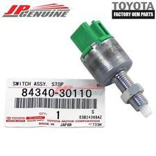 LEXUS OEM FACTORY STOP LAMP SWITCH 2008-2013 IS250 IS350 84340-30110
