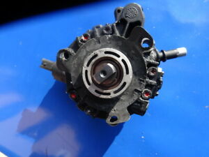 VDO Einspritzpumpe 5WS40019 Peugeot 807 2.0 HDi 88/100 kW 120/136 PS 3M5Q9A543BD