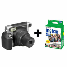 Fujifilm INSTAX WIDE 300 Instant Film Fotocamera con Pellicola Gratis