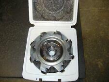 New listing walter carbide insert mill cutter M3024.102-B31