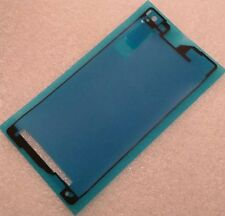 Modulo Display Colla Pad Nastro GUARNIZIONE Pellicola adhesive Sony Xperia z2 l50 d6503