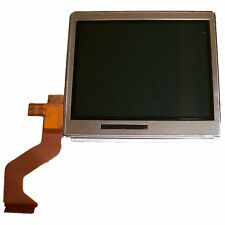 Top Screen for DS Lite Nintendo upper replacement LCD display NDSl DSl ZedLabz