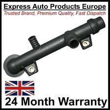 BMW 3 Series E46 1.6 1.9 to 2005 Water Flange for Cooling 11531709232