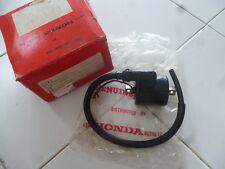 HONDA MTX MTX125 IGNITION COIL NOS 30500-KE1-900