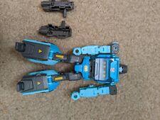New listing Transformers Titans Return Kup