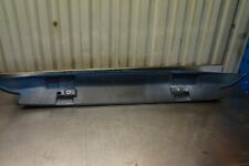 Honda Civic EG EG6 VTI 3 door BYS Back Yard Special Style Rear Spoiler