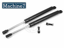 Classic VW Beetle Bonnet Opening Gas Struts Upgrade T1 Bug 1962-79 (NOT 1303)