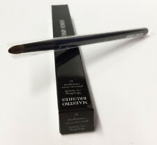 Giorgio Armani Maestro Brushes Blending Eye Brush  #10 Eyes