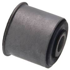 Arm Bushing For Front Track Control Rod For Jeep Grand Cherokee 1997-2004