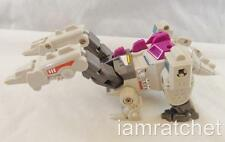 Transformers Original G1 Terrorcon Hun Grr Action Figure for Abominus