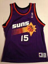 JERSEY MAILLOT NBA CHAMPION SUNS DANNY MANNING