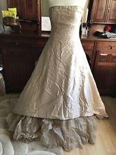 wedding/Prom dress size 8