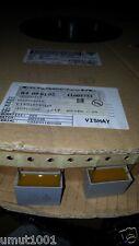 72pcs NEW ERO VISHAY MKP1840 1uF 400V 5% HIEND AUDIO TUBE AMP CAPS !