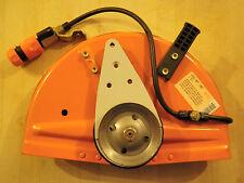 STIHL Concrete Cut-Off Saw Guard Shield 4223-007-1007 Ave 360 400 460 **NEW**