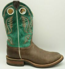 fdd9d967c82 Roper Brown Cowboy, Western Boots for Men for sale | eBay