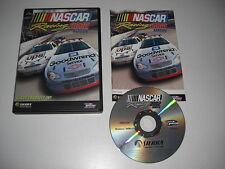 NASCAR RACING 2002 Stagione PC CD ROM SPEDIZIONE VELOCE