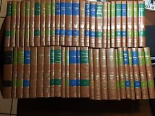 Britannica 1952 Great Books of the Western World 25 Volumes Sold Individually