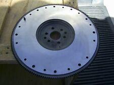 FORD RACING flywheel 302 351 RFE9SR6380CB 164 TEETH