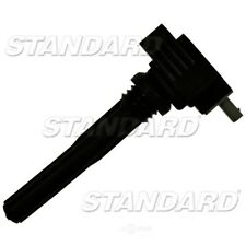 Ignition Coil Standard UF826
