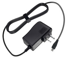 Charger Cord for HP Touchpad 16 Gb 32 Gb Wi-fi 9.7-inch Tablet AC Power Adapter