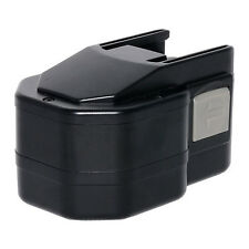 NEW 14.4V BATTERY FOR MILWAUKEE 0513-20 0614-20 9081-20 SB2E 14.4 T Super Torque