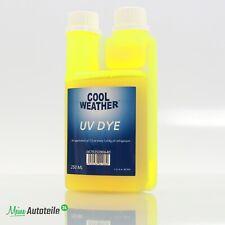 Magneti Marelli UV-Kontrastmittel für Klimaanlage 250 ml 007935090640