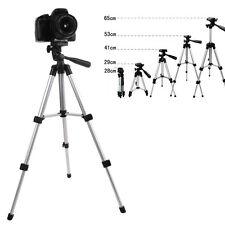 New Professional Tripod Mount Stand DSLR Canon Nikon Sony Camera Camcorder ❤