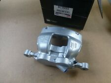 SHAFTEC FRONT RIGHT BRAKE CALIPER FORD TRANSIT BC20053