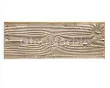 "9"" Wood Plank Concrete Stamp Mat. Woodgrain Stamped Concrete.Flexible SM 5000/F"