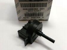 Gebläseschalter Heizung Schalter Für Fiat Punto Doblo Stilo Brava Bravo 82486392