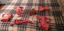 New listing Dog Harnesses (7 in total)