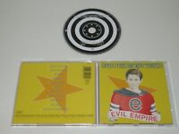 Rage Against The Machine / Evil Empire (Epic 481026 2) CD