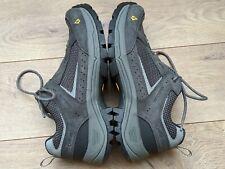 Men's Vasque Breeze 2.0 Castlerock/Solar Power GORE-TEX Rugged Hiking Shoes US 9