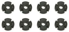 Team Associated 21390 Option Pistons (8) RC18LM RC18B2 RC18T2 SC18