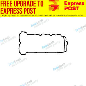 2013 For Opel Insignia A28NER VCT Rocker Cover Gasket Right