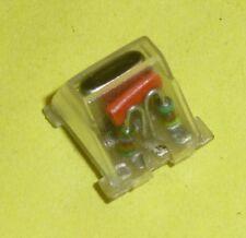 Cuarzo cristal sem 52 a cuarzo módulo c1 frecuencia 54,950 MHz