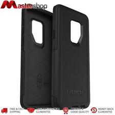Otterbox Commuter Case for Samsung Galaxy S9 Plus - Black