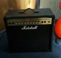 Marshall VS30R Valvestate Guitar Amplifier