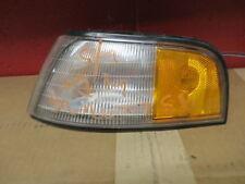 CHEVY LUMINA SEDAN 90 91 92 93 94 CORNER LIGHT DRIVER LH LEFT OEM - Lumina CAR