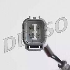 Lambda Sensor DENSO DOX-1461