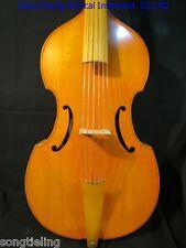 "SONG Brand Maestro 6 strings 29 1/4"" viola da gamba of Professional concert3882s"