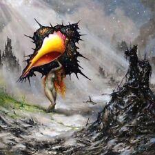 CIRCA SURVIVE The Amulet CD NEU 2017