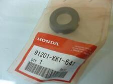 Joint moteur moto Honda 250 XR 1985 - 1996 91201-KK1-641 Neuf en destockage