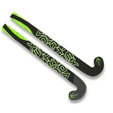 """Vortex F5 Hockey Stick 36.5"""""""