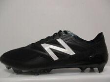 New Balance Furon 3.0 Pro FG Mens Football Boots (D) UK 9 US 9.5 EUR 43 *6413