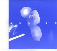 (DR276) Kid A, BB Bleu - 2013 DJ CD