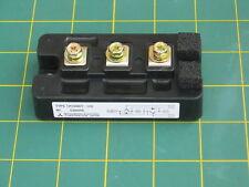 MITSUBISHI IGBT module p/n CM300DY-12H NEW