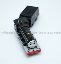 Thomas the Tank Engine Black James Adventure Begins Set Limited Edition Tomy
